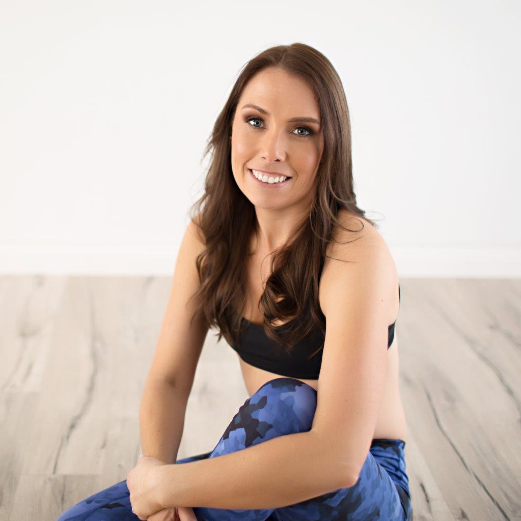 Kate Boyle