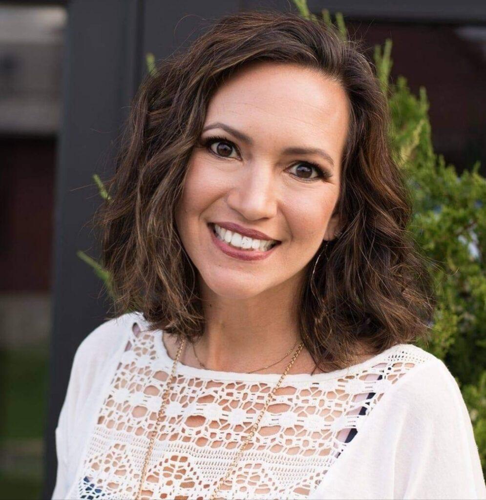 Jessica Abreu